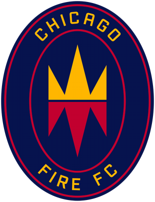 Chicago Fire FC